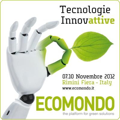 ecomondo2012