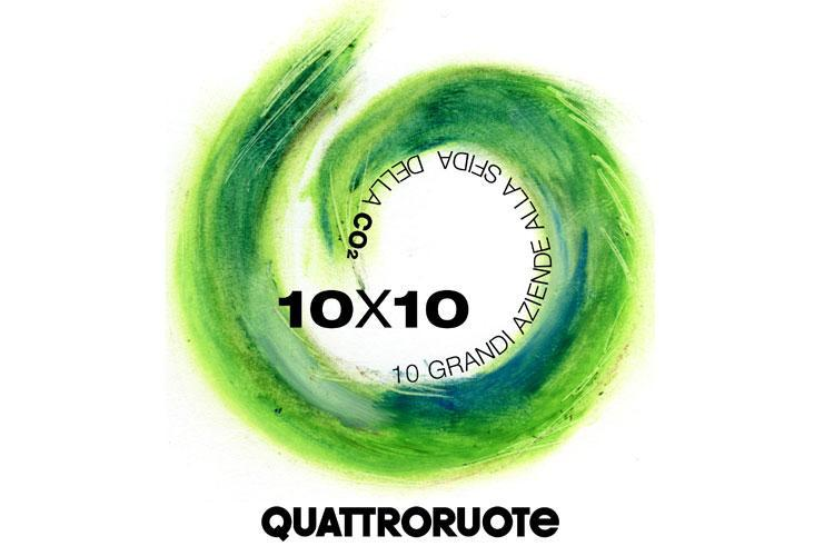logo_10x10