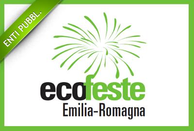 Emilia-Romagna-Ecofeste