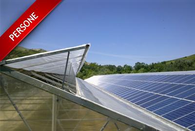 AVpersone_Donato-Di-Febo-fotovoltaico-acqua