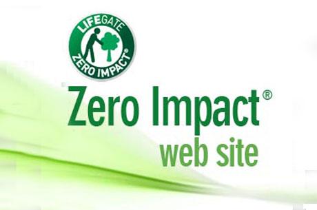 zero-impact-web-site