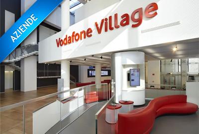 AVaziende_Vodafone