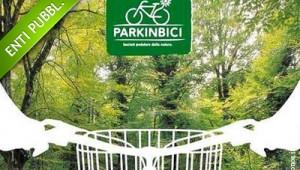 AVenti_Gargano-Parkinbici