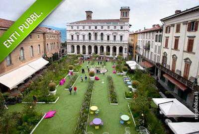 AVenti_Greencrossing-Bergamo