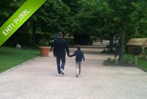 AVenti_Torino-scuole