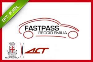 AVento_Reggio-Emilia-Fastpass