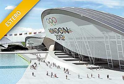 AVestero_Olimpiadi-Londra