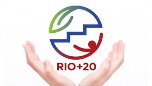 Rio+20 e sviluppo sostenibile