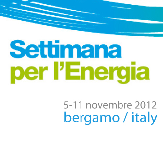 EVENTI_Settimana-per-l'energia