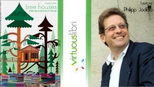 Libri_Tree-Houses