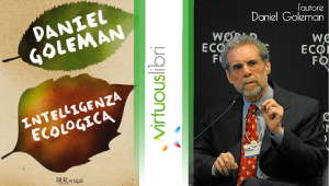 Libri_intelligenza-ecologica
