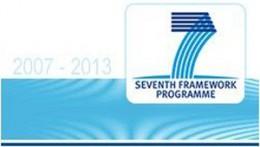 7° Programma quadro