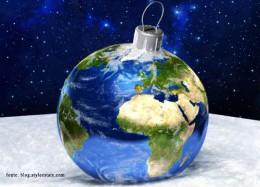 Articoli_Natale-sostenibile