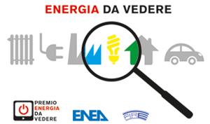 Bandi_energiadavedere