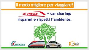 Iniz_Ministero-e-Trenitalia