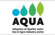 Iniziativa_Water-Alliance