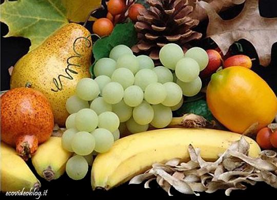 pesticidi-nel-piatto-2012