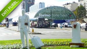AVenti_Torino-porta-susa