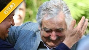 AVestero_Josè-Mujica