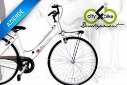 city4bike-2