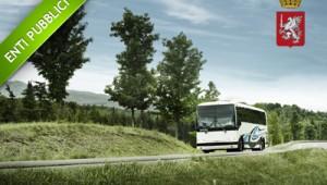 Grosseto mobilità sostenibile