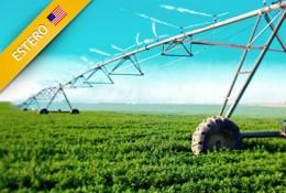 St-Helena-irrigazione-satellite