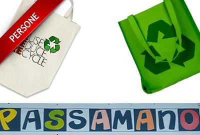 Freeshop Passamano
