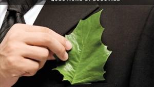 Ecostile Consumo-sostenibile