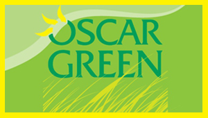 Oscar green1