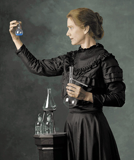 marie-curie (1)