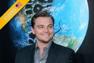 Leonardo-DiCaprio green