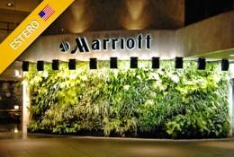 Marriott Hotels e Resorts