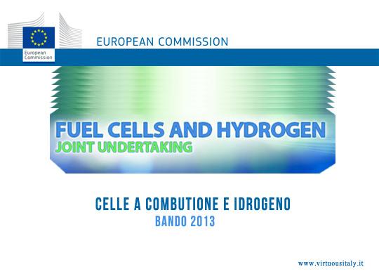 Celle-a-combustione-e-idrogeno
