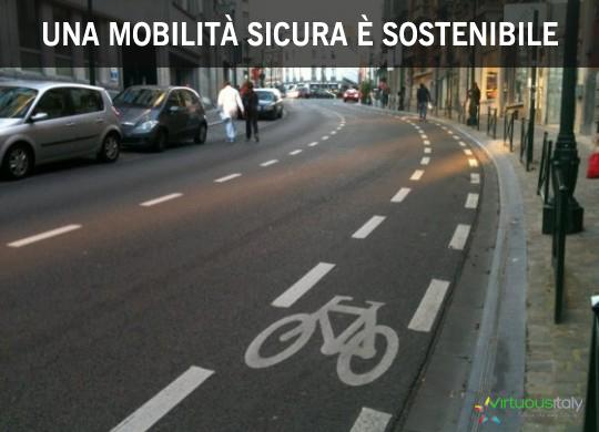 Mobilità Sicura