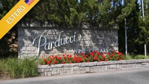 Ukiah_CA-Parducci_Wine_Cellars