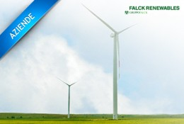 Falk-Renewables