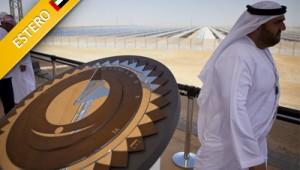 AVestero_AbuDhabi-solar