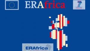 ERAfrica