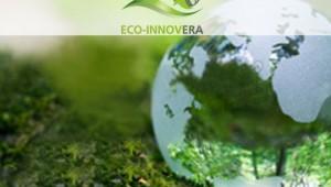 Eco-innovera