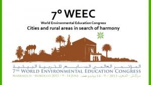 Evento_7th-WEEC-Marocco
