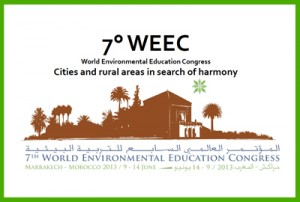 Evento_7th-WEEC-Marocco