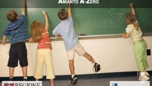 Bando Amianto A-Zero