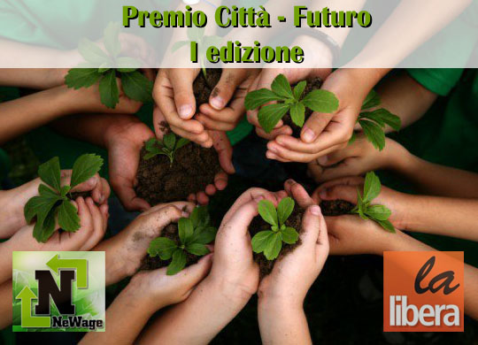 Premio Città futuro