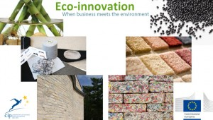 Eco innovation1