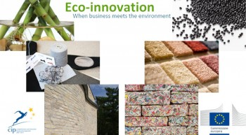 Eco innovation1