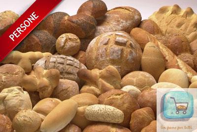 Un pane per tutti