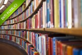 Biblioteche all'aperto a Bari