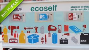 Ecoself_Forli_Hera