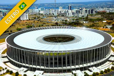 Stadio-Brasilia