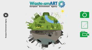 Waste•smART